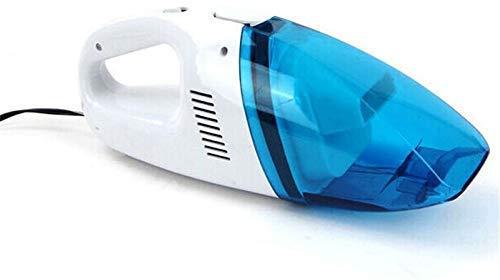 Zixin Aspirador del Coche Mini Aspirador Handheld Portable de Alta Potencia de Carga de vacío Vacuum Cleaner Limpiador inalámbrica