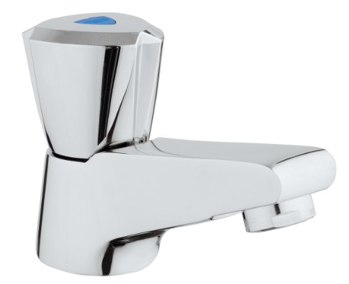 GROHE Costa trend Standventil 20142000