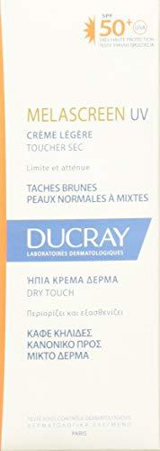 DUCRAY Cremes, 1 Stück