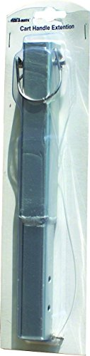 Anglers 921 Adjustable Cart Handle