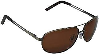 Amazon.es: Eyelevel - Gafas de sol / Gafas y accesorios: Ropa