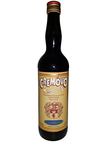 Caldirola Marsala Cremovo 750-ml