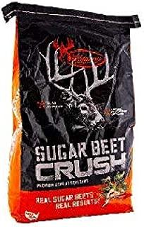 Wildgame Innovations Sugar Beet Crush  5Lb Bag