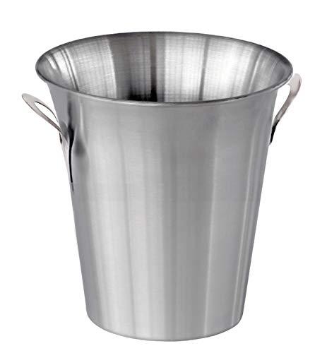 Cuisinox Stainless Steel Wine/Champagne Bucket