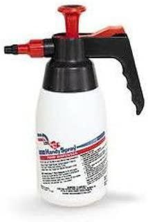 U.S. Chemical & Plastics Handy Spray Pump Dispenser (USC-70305)