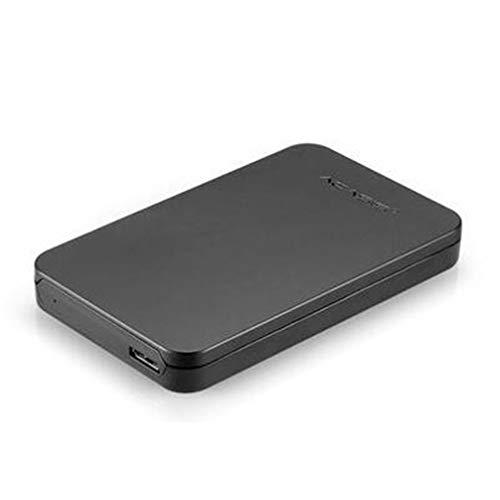 disco duro de 3tb fabricante Bbhhyy