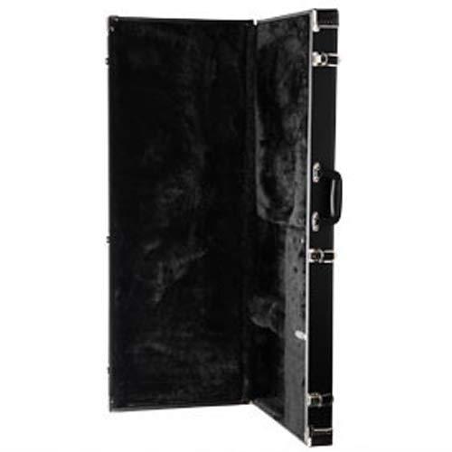 PRS Guitars Multi-Fit Case Black Tolex (ACC-4255)