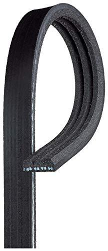 Price comparison product image Gates K030395 Micro-V Serpentine Drive Belt