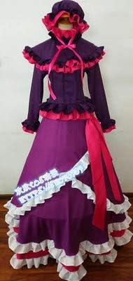 2b dlc costume _image1