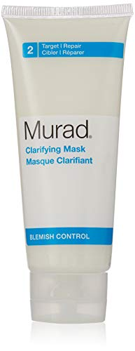 Murad Clarifying máscara 75ml