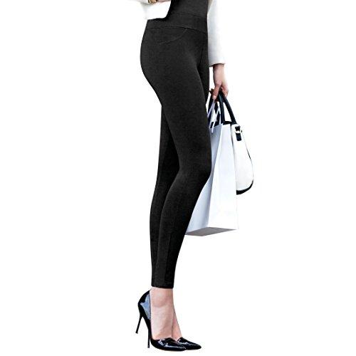 Janira - Leggings - para Mujer