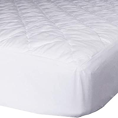 AB Lifestyles RV Quilted Mattress Pad…