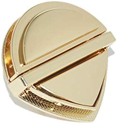 Amazon.es: cierre metalico bolso - Fabricación de monederos ...