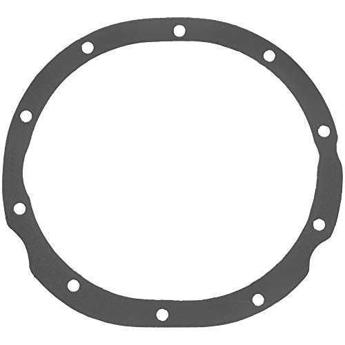 Axle HSG Cover or Differential Seal