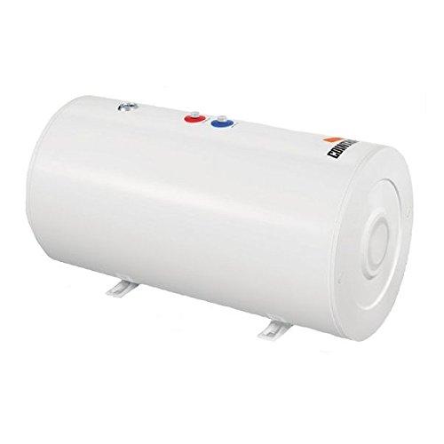 Cointra tnc - Termo electrico tnc-200nh suelo 2400w clase de eficiencia energetica e\\xxl