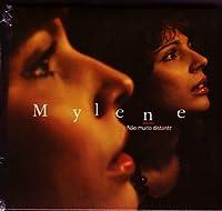 Mylene - Nao Muito Distante [CD]