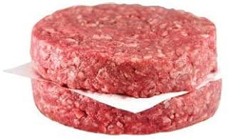 Best kobe ground beef Reviews