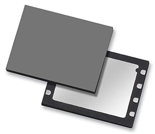 NXP - PCA9617ATPZ - Level Translator, Fm+ I2C-Bus Repeater, 2 Inputs, 2.2V to 5.5V, HWSON-8