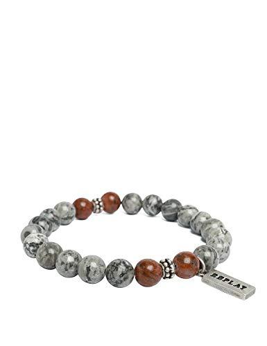 Replay Ax7099 Bracelet One Size