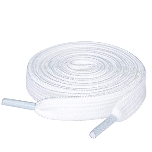Top 10 best selling list for 48 inch flat shoe laces