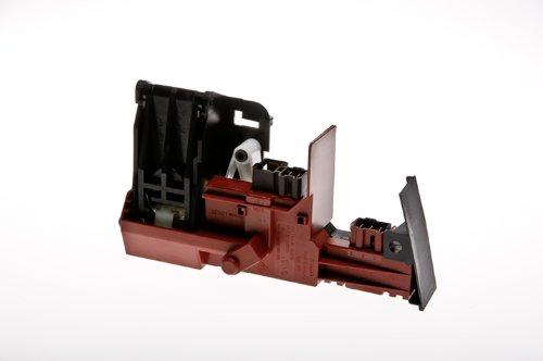 Bosch 497255Cierre mecánico para Lavadora