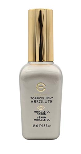 Elizabeth Grant Torricelumn Absolute Miracle O2 Serum, 45ml