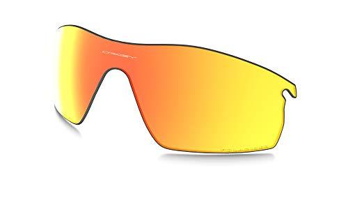 Oakley RL-RADARLOCK-PITCH-121 Lentes de reemplazo para gafas de sol, Multicolor, Einheitsgröße Unisex Adulto