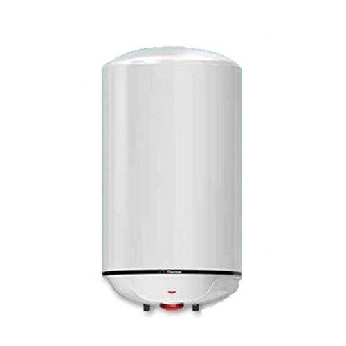 🛁 Calentador eléctrico Thermor Concept VM 100 D400