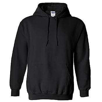 hoodies free shipping