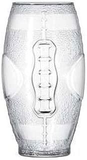 Libbey 23 Oz Football Tumbler Glass - 2233 (2 Pack)