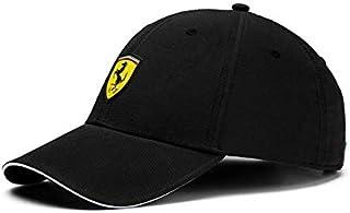 ca93d371cb9fa6 Amazon.com: More Leagues - Baseball Caps / Caps & Hats: Sports ...