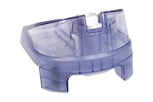 Philips CRP177 Wassertank für Dampfbügelstation