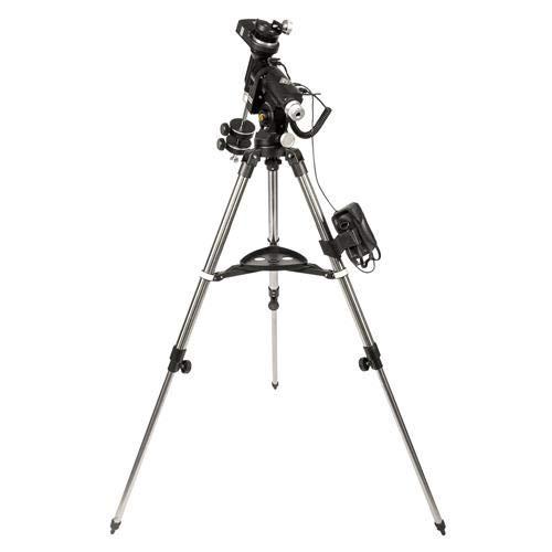 Explore Scientific iEXOS 100 PMC Eight Equatorial