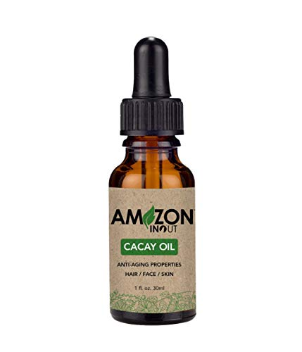 Cacay oil Amazon In Out 30ml 1 fl oz