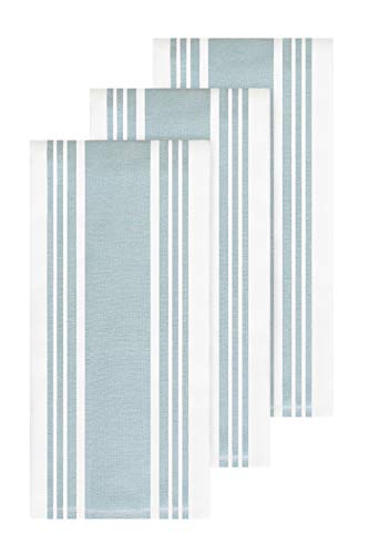 Top 10 Best Selling List for sage island spa kitchen towels