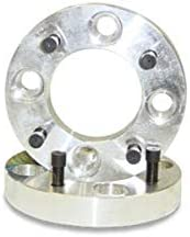 Limited time cheap sale High Lifter ATV Wheel Spacers One 156-12mmx1.5 1