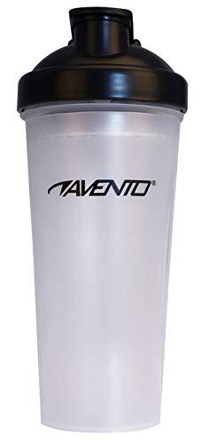 Avento Shake Tasse 0,6 L