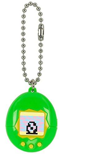 Tamagotchi Electronics for Kids - Best Reviews Tips