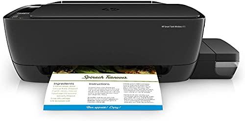 impresoras inalambrica multifuncion en internet