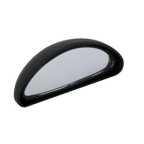 Weitwinkelspiegel - Aufsatz klemmbar / Zusatzspiegel