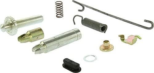 Replacement Drum Brake 2021 Special price Self Kit Adjuster Repair