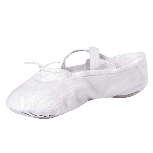 Top 10 best selling list for ballet character shoes for sale
