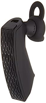 Jawbone ERA Headset  Shadowbox  Retail Packaging