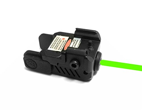 what is the best ade advanced optics laser 2020