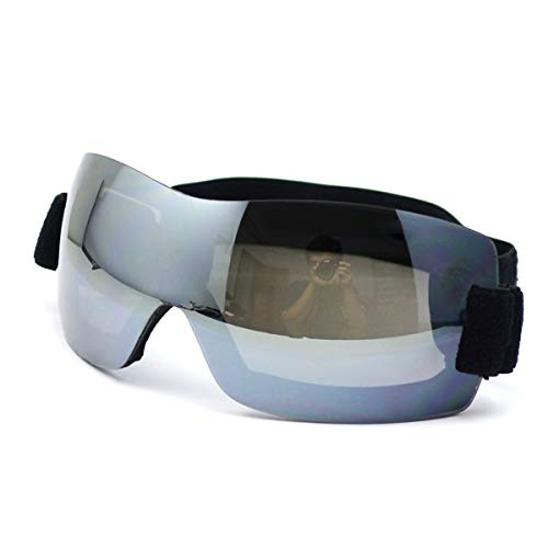 Gafas De Paracaidismo