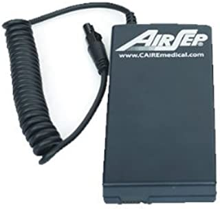 Best airsep focus battery Reviews