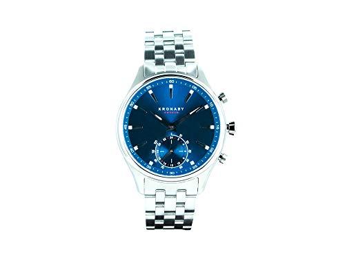 Kronaby Sekel relojes unisex A1000-3119