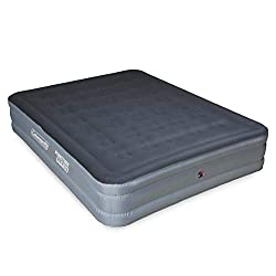800 Pound Capacity Air Mattress By Coleman