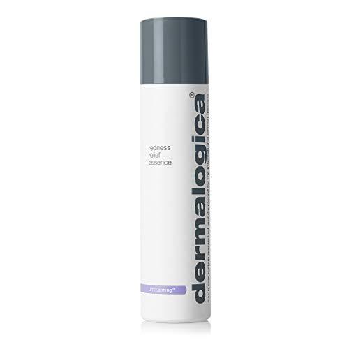 Dermalogica Skin Resurfacing Cleanser, 473 ml