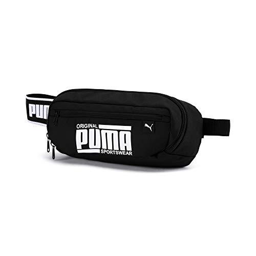 PUMA Tasche Sole Waist Bag, Night Sky, OSFA, 75434